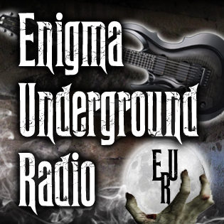 Enigma Underground Radio